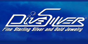 DIVE SILVER SCUBA WATER SPORTS DIVEPERSIA