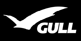 GULL SCUBA WATER SPORTS DIVEPERSIA