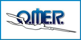 OMER SCUBA WATER SPORTS DIVEPERSIA